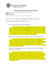 PHI105.T5_ThinkingandLanguageReflectionWorksheet_1-6-14 (1).docx