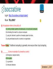 Lecture 08_In-class Socrative Questions ACC ACF 2400.pdf