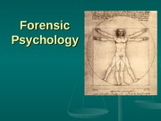 5 ForensicPsych