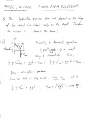 Phys_2C_W06_FINAL_solutions