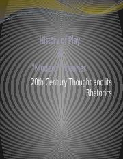 History of Play & Modern Theories Spring 2016 Canvas.pptx