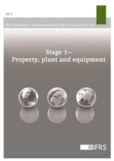 Stage1 FBT_Property plant and equipment