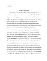 English Revised Smoking Paper