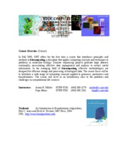 biocomputing_flyer