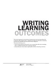 Writing Learning Outcomes.pdf