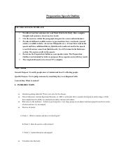 Autism Preparation Outline.pdf