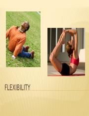 Chapter 9 Flexibility BCC.pptx