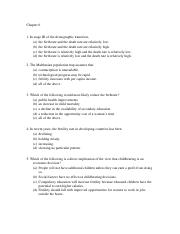 Chapter 6 Questions.pdf