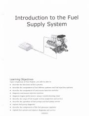 Ch 3 - Introduction to the Fuel Supply System.pdf