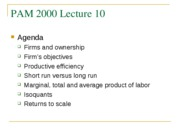 PAM_2000_Spring_2009_Lecture_10