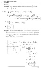Math 122 Test 3 Solutions