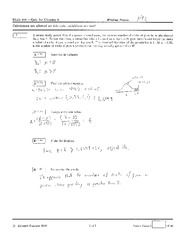QuizChapter8Solutions