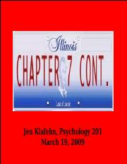 Chapter%207%20-%2003.19.09.ppt