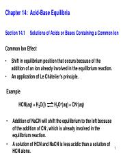 Chapter14_Acid-Base Equilibria.pdf