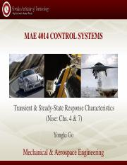 MAE4014_Ch07_Transient and SS Performance.pdf