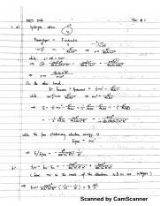 Problems1 Phys 324 Au16 solutions.pdf