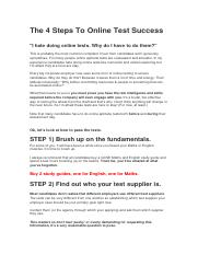 4StepsTestSuccess.docx