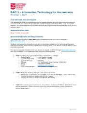 BAC11 - Individual Assignment - week 7 - T2 2020.pdf
