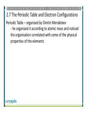 Lecture 8 Sept 23-Topic 2 & 3