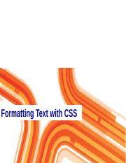 4- HTML5 and CSS3 - 4.ppt