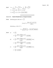 725_Physics ProblemsTechnical Physics