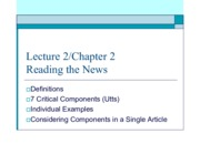 800textfieldslecture2sevencomponents