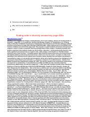 qn.pdf - Dedicated to safety rewards points login Employee ...