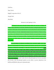Research Essay Final Draft 284