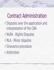 contractadministration.ppt
