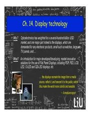 Ch14_Display technology.pdf