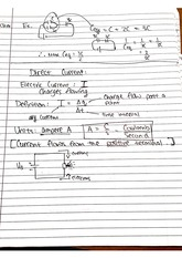 PHYSICS 102 Spring 2013 Restistance Solutions