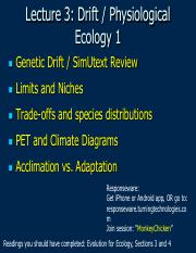Lecture 3 Physiological Ecology I (2).pdf