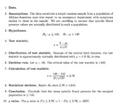 Screen Shot 2014-09-30 at 8.19.31 PM