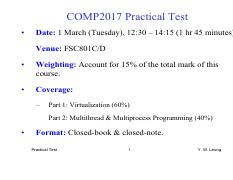 About_Practical_Test.pdf