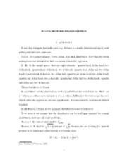 Midterm_solution_Fall_2012
