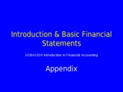 UCB+UGBA102A+Topic01+Slides+Appendix