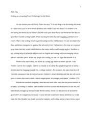 What Is A Synthesis Essay Journal About Self Concept Essay Essay On Self Esteem Buy Paper Cheap  Ubcpsych Wordpress Com How To Write A Proposal Essay also Reflective Essay On High School English Teachers Reject Use Of Robots To Grade Student Writing Self  Politics And The English Language Essay