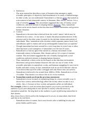 Overview of literary movement.docx