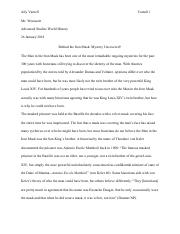 World History Research Paper.pdf