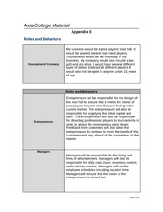 bus210 swot analysis View homework help - bus 210 week 4 assignment- swot analysis(javanet  internet cafe) from bus210 bus210 at university of phoenix swot analysis swot.