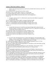 Answers- Office Hour Guideline- Ch5.docx