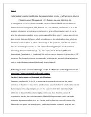 TFT2 - Task_3_Cyberlaw_Standards_Legal_Issues.docx