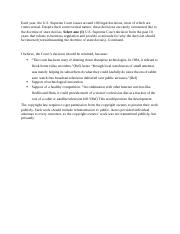 The Law, Discussion, 9.docx