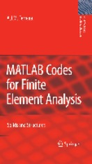 matlab-20codes-20for-20finite-20element-20analysis-130626104733-phpapp01