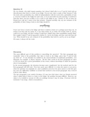 110501_Advanced_Problems_in_Mathematics32