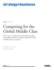 Competing for the Global Middle Class.pdf