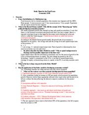 ecn 204 final exam notes