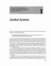 Chapter1-Symbol Systems.pdf