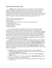lab_8_predation_risk_handout_and_assignment