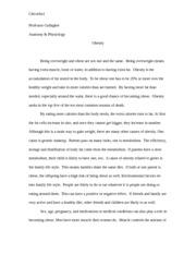 Importance of Education at EssayPedia.com